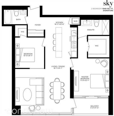 condo floor plans toronto blue diamond floor plans toronto condos