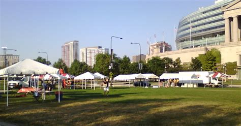 stage lighting rental chicago chicago area rental company pictures of tents chairs