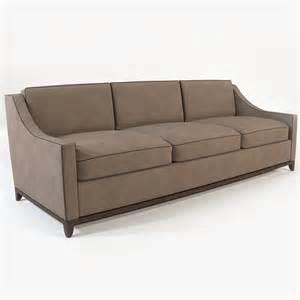 3d sofa chair company model