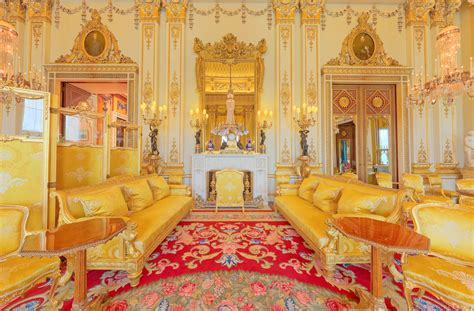 3d Furniture Library new royal palace virtual tours will pearson panoramic