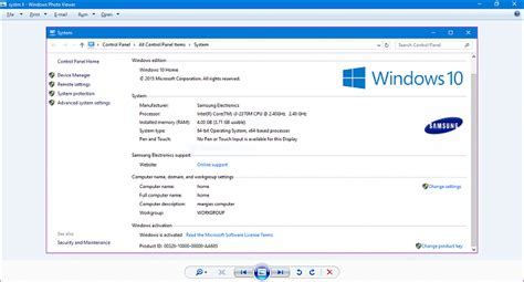 edge virus warning neowin forums microsoft edge problems page 4 windows 10 forums