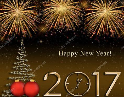 2017 de la tarjeta de navidad con 225 rbol de navidad en los