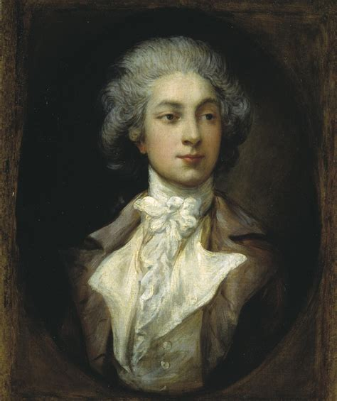 gainsborough a portrait thomas gainsborough s lost portrait of auguste vestris tate