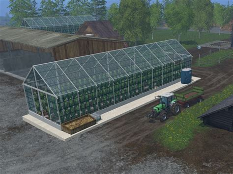 grow ls for vegetable growing v 2 2 farming simulator modification