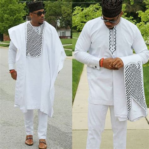 new short agbada style for men latest agbada styles and designs for 2017 styles 7