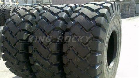 tread pattern name z tread pattern loader truck tire diamondback off road