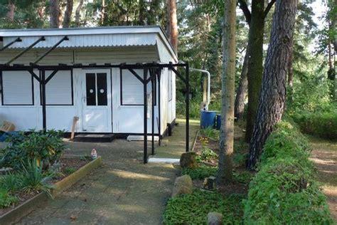 garten kaufen strausberg kleingarten mit bungalow in strausberg schreberg 228 rten