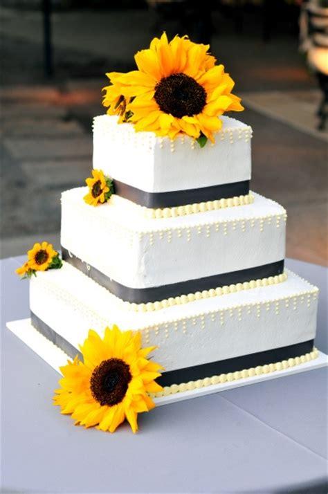 imagenes de uñas girasoles los girasoles flores perfectas para una boda