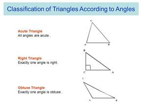Interior Angle Of A Decagon Triangles And Polygons Ppt Video Online Download