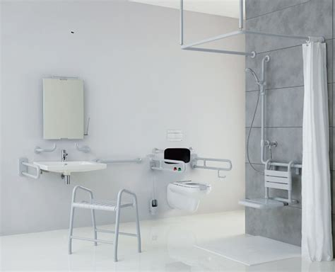 vasca da bagno disabili vasca da bagno per disabili vasche da bagno con sportello
