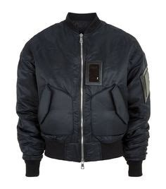 40122 soft shell r hooded bomber jacket in soft shell r 3 ply performance material with an 8000