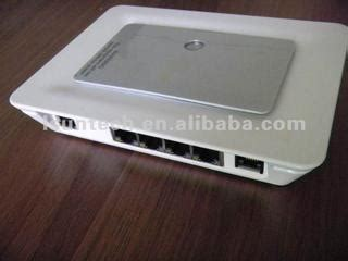 Modem Router Huawei E960 Unlock Huawei E960 3g Modem Router 7 2mbps 3g Wireless Wifi Router Huawei E960 China Suppliers