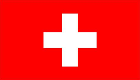 Switzerland Search Switzerland Images Search