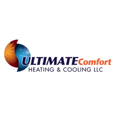 Comfort Heating by Ultimate Comfort Heating Cooling Llc In Wernersville