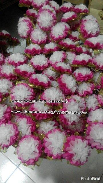 Murah Kotak Akrilik Bunga Carnation Pink Preserved Flower 1000 ide tentang bunga kertas tisu di bunga kertas