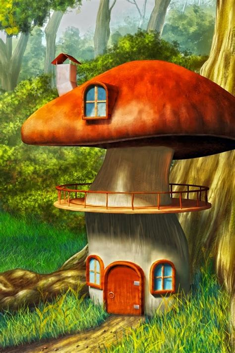 world 3 mushroom house 25 best images about mushroom house on pinterest