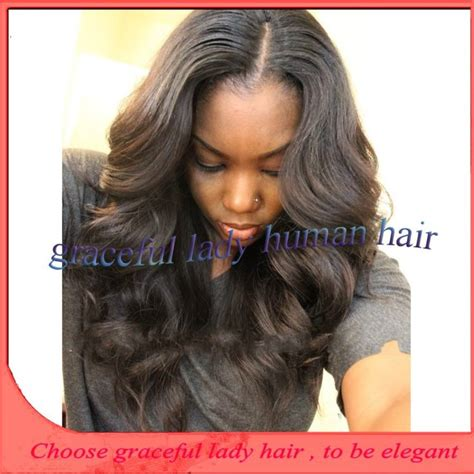 body wave hairstyles for black women 17 best images about hair on pinterest remy hair curls