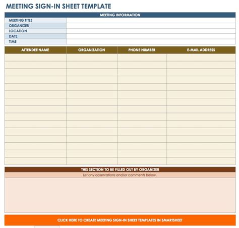 client sign in sheet template sle information sheet templates client information