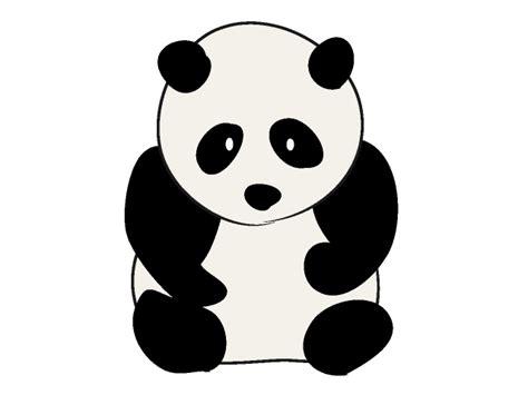 panda clipart 02 panda clip animal clipart panda free clipart images