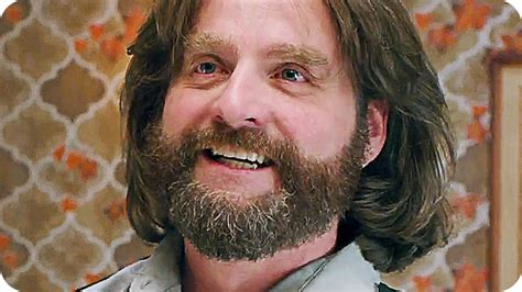 film lucu zach galifianakis masterminds trailer 2 2016 zach galifianakis movie youtube