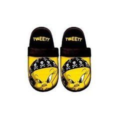 tweety bird slippers 1000 images about tweety bird stuff on tweety