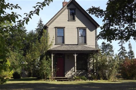 buy farm house buy farm house 28 images houses i didn t buy the farm house diydiva farmhouse