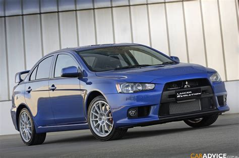 mitsubishi evolution 2008 2008 mitsubishi evolution x pictures information and