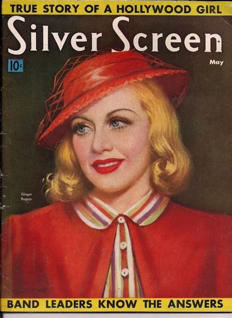 miriam and of a rebel screen classics books 17 best images about silver screen covers on