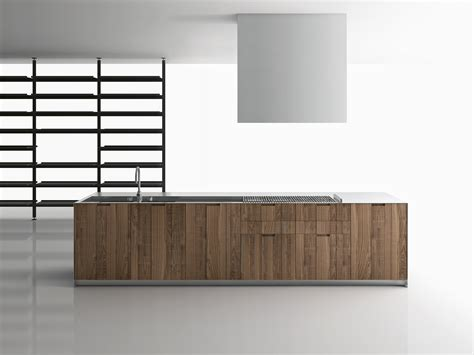 Kitchen Cabinets On Pinterest by A Conversation With Boffi Ceo Roberto Gavazzi