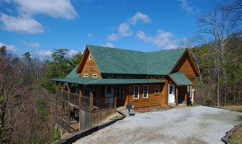 Cabins In The Smokies by Cabins In The Smokies Luxury Cabins Great Cabins