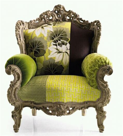 Armchair Chair Design Ideas Modern Cabinet Design Modern Sofa Chairs Designs