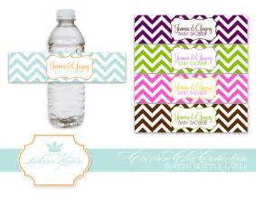 Free printable water bottle labels template car pictures