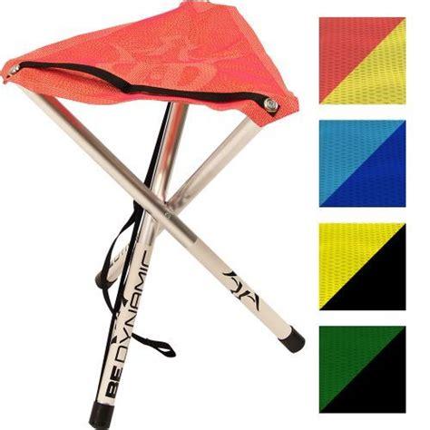 disc golf tripod chairs dynamic discs disc golf mesh ctime roll a stool