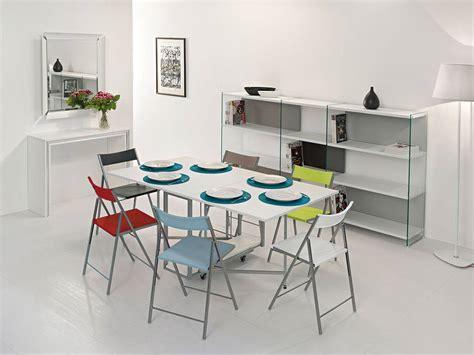 tavolo e sedie ikea consolle allungabile ikea offerte e risparmia su ondausu