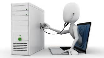 Home Ups Systems by Are Your Backups Really Working How To Test Your Backups