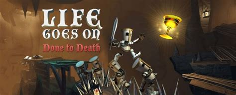 life goes on done to death free download life goes on done to death free download v2 05 171 igggames