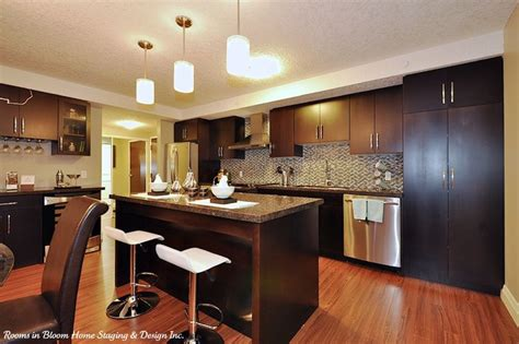 home reflections design inc reflections at laurelwood model condo designed to sell