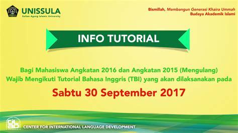 tutorial jilbab bahasa inggris pengumuman tutorial bahasa inggris 2017 youtube