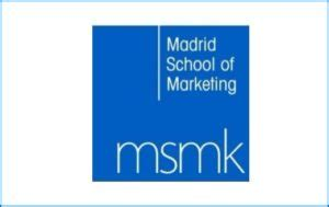 Cyprus Institute Of Marketing Mba Ranking by Mundoposgrado Mba M 225 Sters Y Rankings Con Asesor 237 A