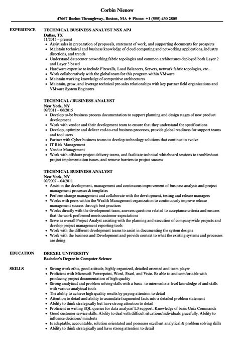 engineering manager cv sample myperfectcv