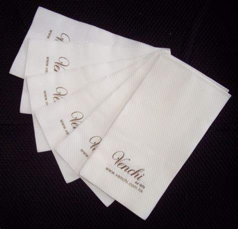 How To Fold Paper Dinner Napkins - dinner napkins 2ply 1000 sheets gt fold enviro chemicals