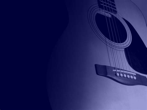 wallpaper guitar blue guitar blue wallpaper christian wallpapers and backgrounds