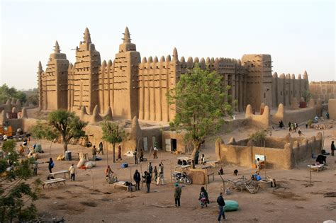 Galerry to mali from abroad there are three useful means of travel mali