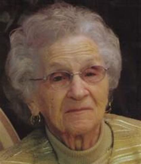 frances hunt obituary coffey funeral home new tazewell tn