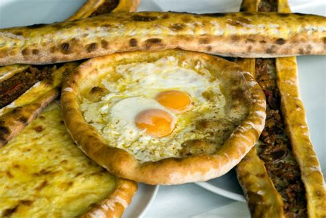 the 16 most delicious traditional foods you need to try while in turkey