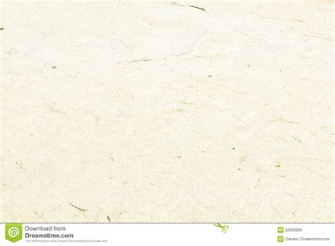 Made Paper - handmade paper stock photos image 22830363