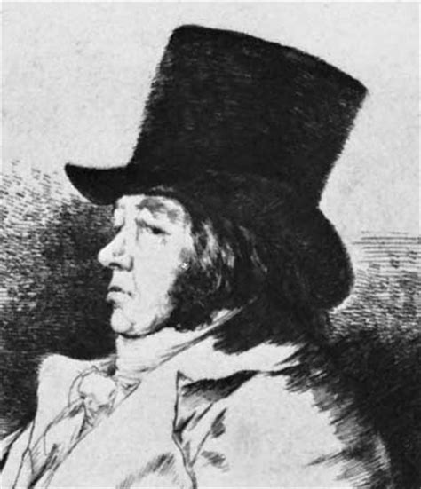 francisco goya biography in spanish francisco de goya biography spanish artist