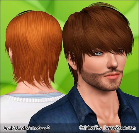 sims 2 hairstyle download are you sniffing my hair 26 best images about my sims 3 hair downloads on pinterest