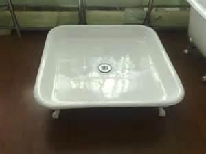 17 best ideas about fiberglass shower pan on