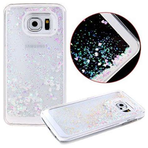17 best images about phone cases on samsung